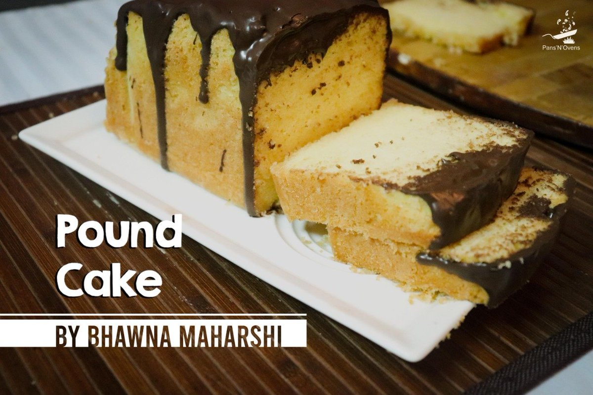 #poundcake #chocolate #classic   This Easy #Homemade Pound #Cake is a #recipe that you'll want to keep!   #Recipe @   #recipes #cooking #Food #love #Flavours #summers #baking #saturdaykitchen #cakes #Recipes