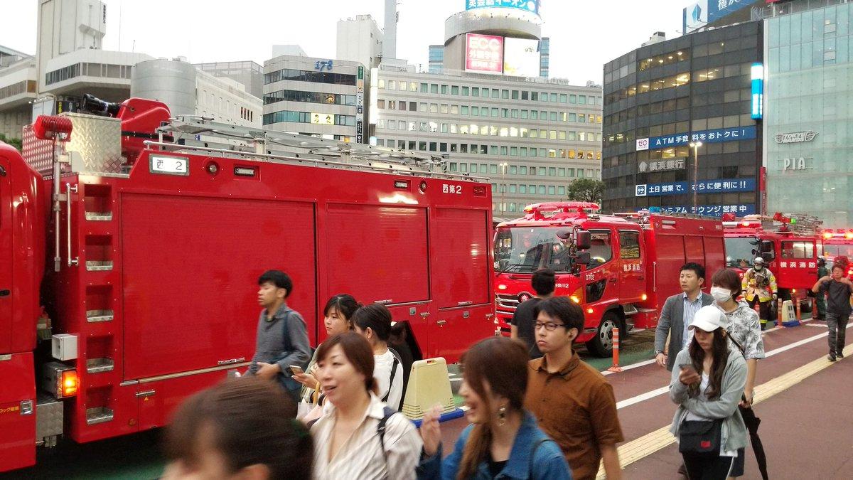 横浜 異臭 騒ぎ 横須賀、横浜周辺の異臭騒ぎ。検出結果と発生源の諸説を化学の目で解...