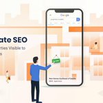 Almost 95% of home buyers surf the internet for potential #homes. This means that if you don't carry out #SEO practices, you're losing a big chunk of the market. Here's how you can optimize your website to increase leads, traffic & sales! @ https://t.co/gawKnADlJL #realestateseo