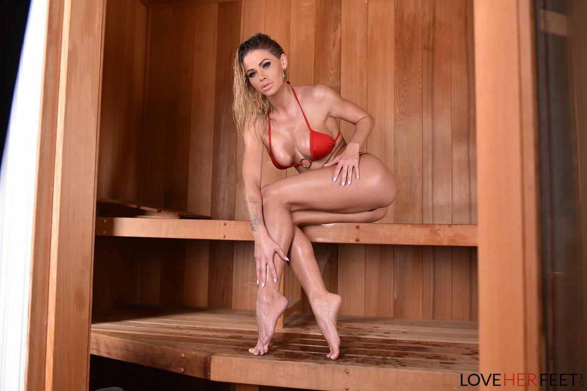 Adult Sauna Halifax