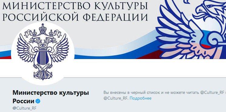 по какому принципу работает двойное гражданство в россии
