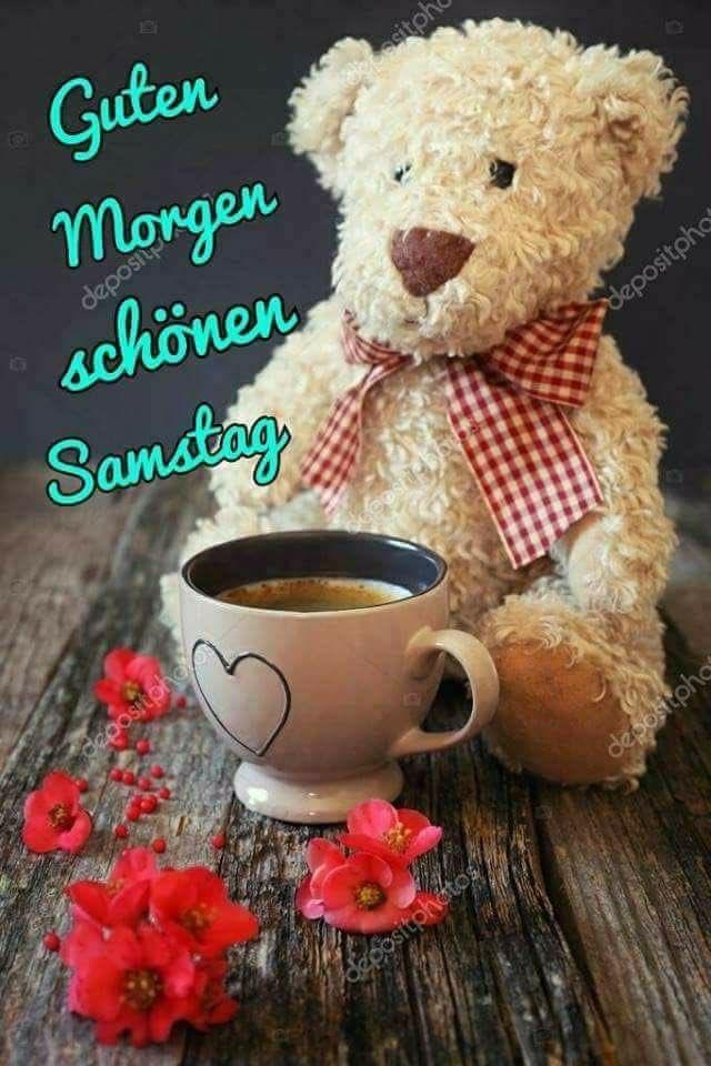 Marlies Ziegeler No Twitter Schonen Guten Morgen Liebe
