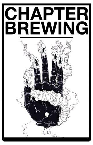 Fell Brewery (@FellBrewery) | Twitter