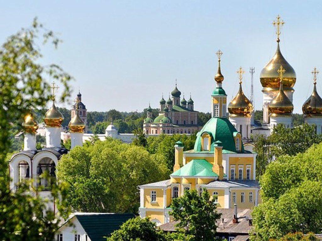Фотки нет, переславль-залесский картинки города
