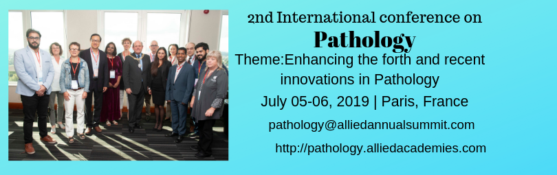 Pathology Conference - @Pathology_Event Twitter Profile and