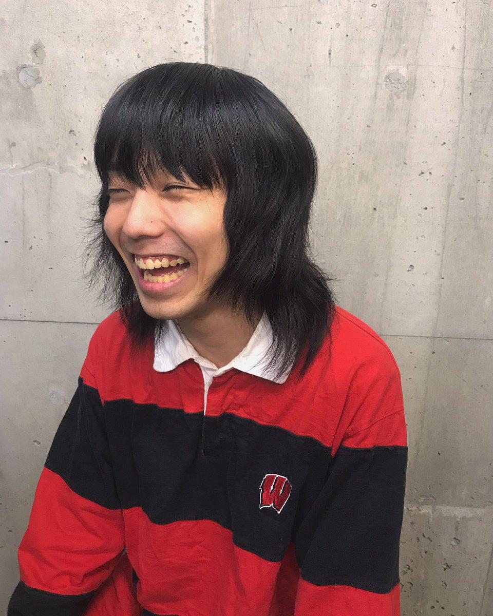 格 ゲー カワノ 【 #格ゲーマー人狼