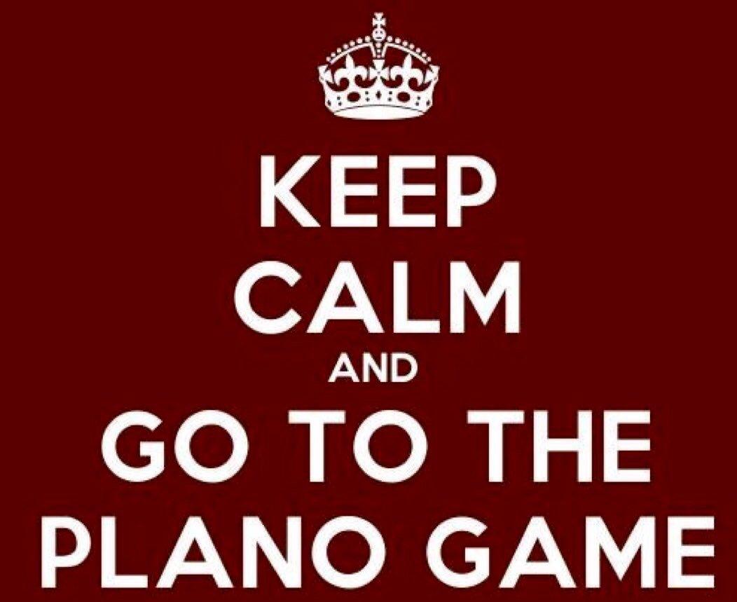 Plano Football (@PlanoQBClub) | Twitter
