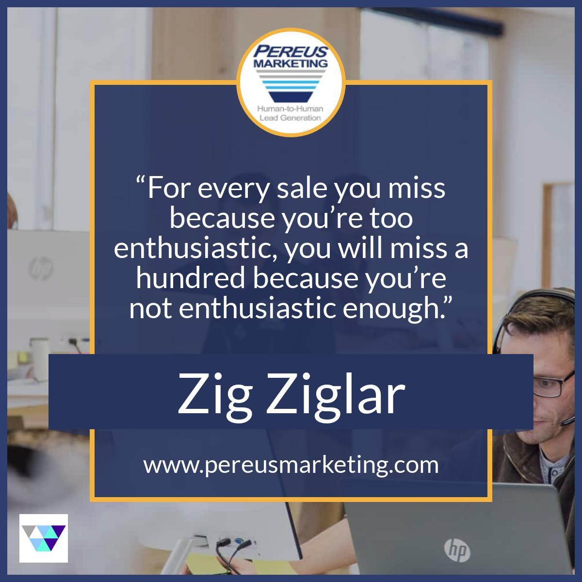 Pereus Marketing (@pereusmarketing) | Twitter