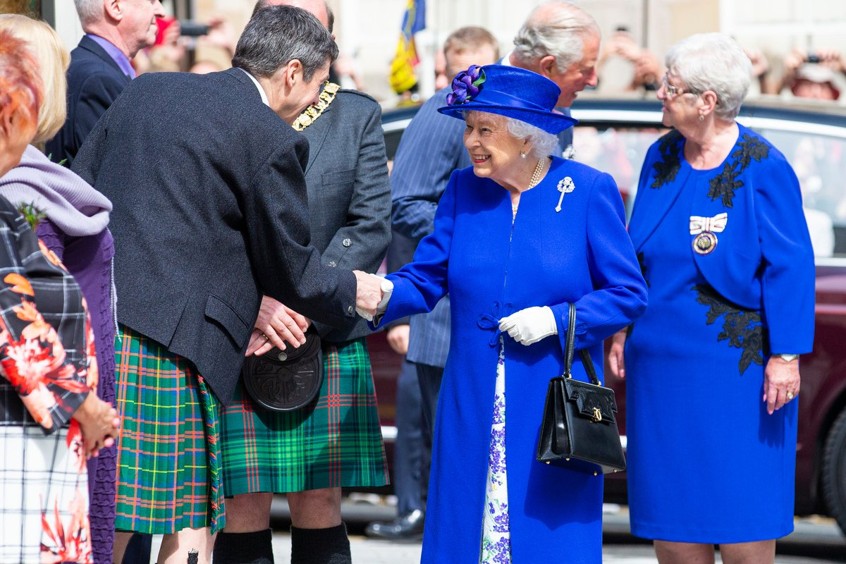 queens honour nominations - HD1200×800