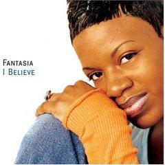 "June 30:Happy 35th birthday to singer,Fantasia Barrino (\""I Believe\"")"