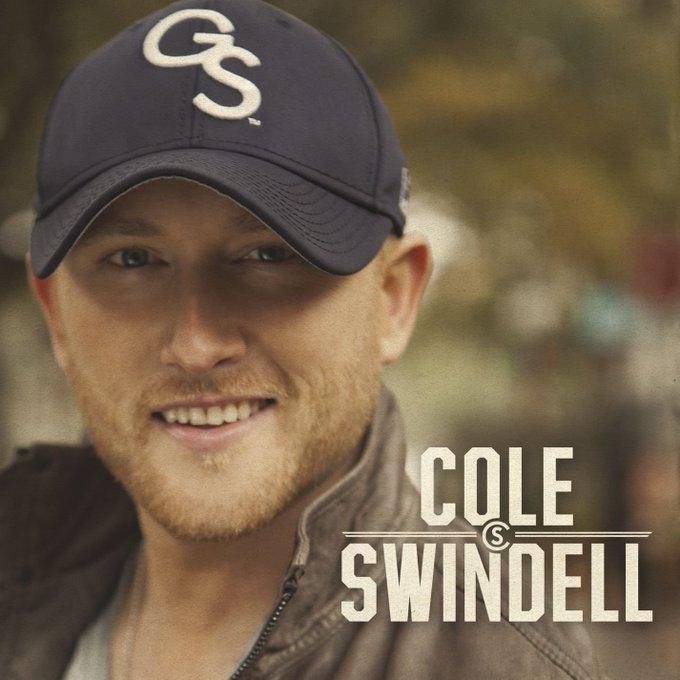 "June 30:Happy 36th birthday to singer,Cole Swindell(\""Chillin\ It\"")"