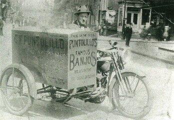 Gaetano Puntolillo