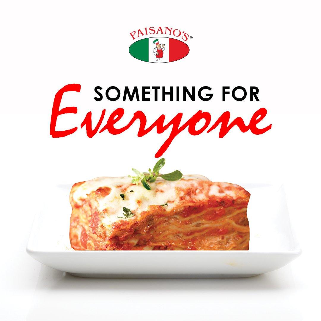 Paisanos Near Me >> Paisano S Pizza Pizzapaisanos Twitter