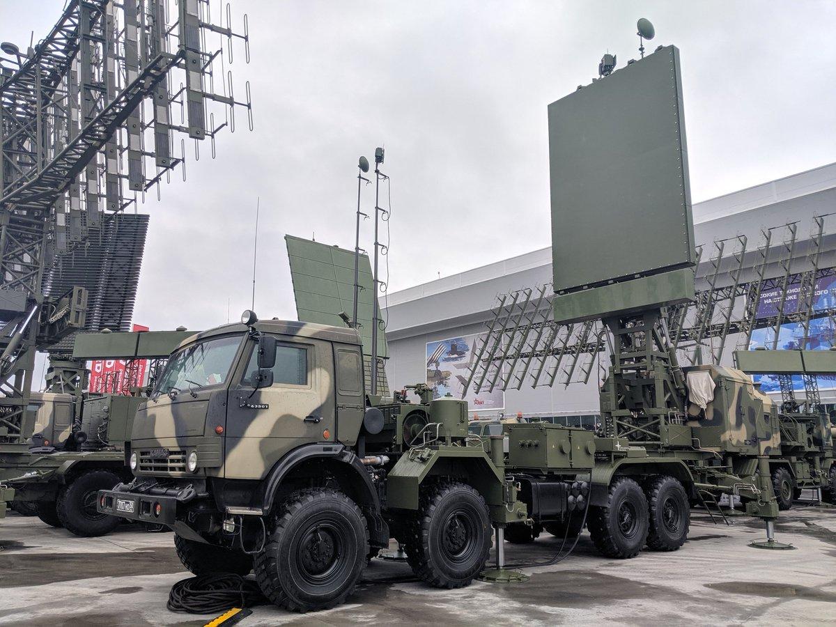 Russian Radar systems - Page 19 D-P48T8WkAE_lfI