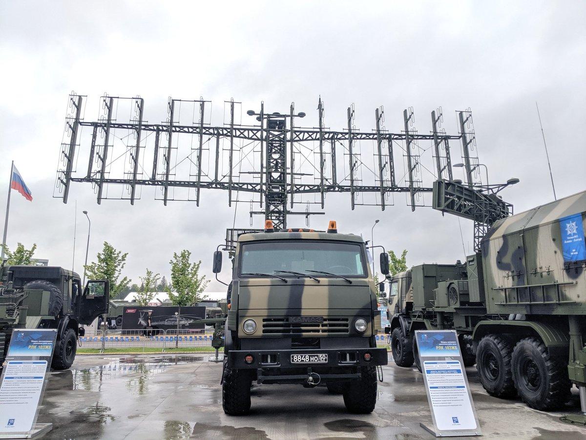 Russian Radar systems - Page 19 D-P49eXXkAAxF5N
