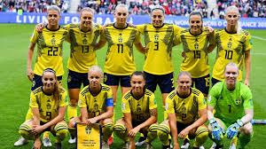 Alle fußballspieler von deutschland