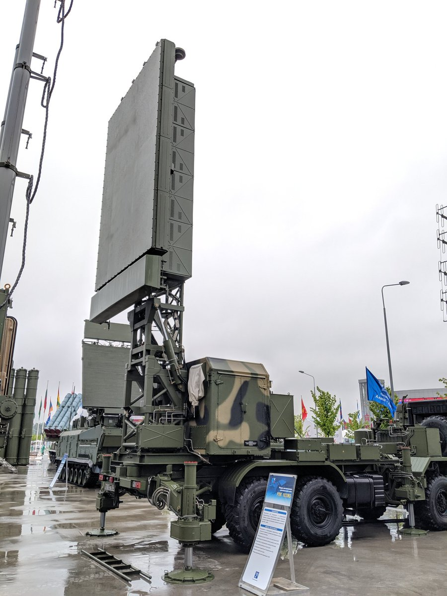 Russian Radar systems - Page 19 D-P4_jvW4AE5r_h