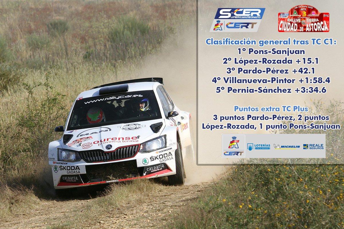 SCER + CERT: III Rallye de Tierra Ciudad de Astorga [28-29 Junio] - Página 2 D-PCRFIX4AErJ47