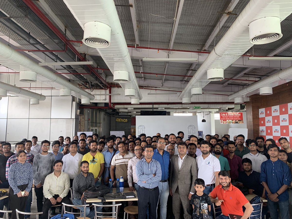 Paytm - Build for India (@PaytmBuildIndia) | Twitter