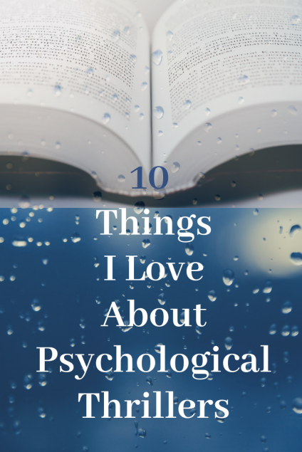 10 Things I Love About Psychological Thrillers http://trbr.io/BwFWQmh  via @loucapxx