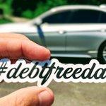 Image for the Tweet beginning: Don't let debt keep lingering