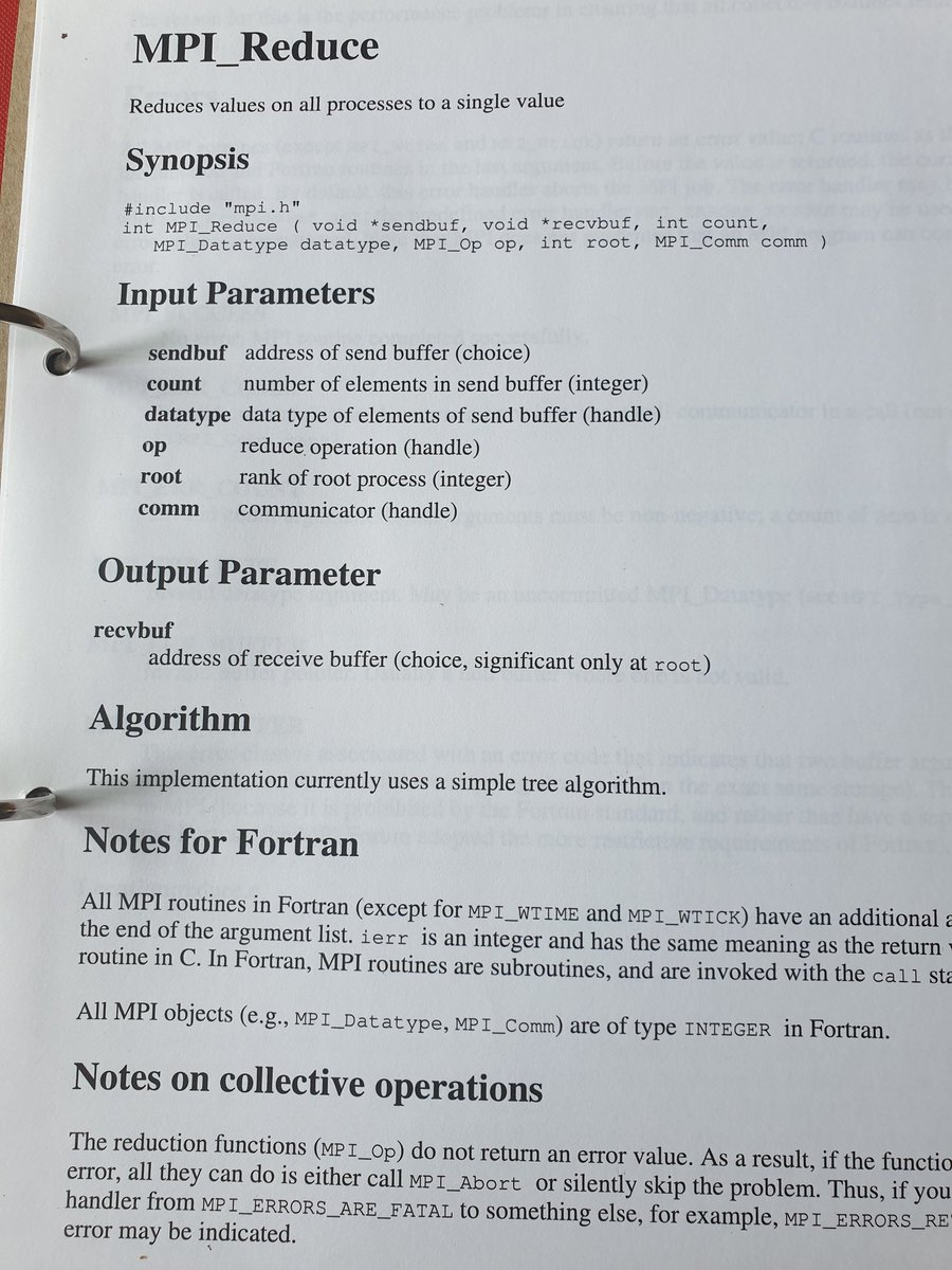 fortran hashtag on Twitter