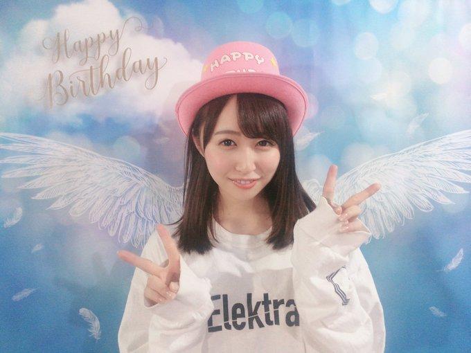 グラビアアイドル高橋美憂のTwitter自撮りエロ画像10