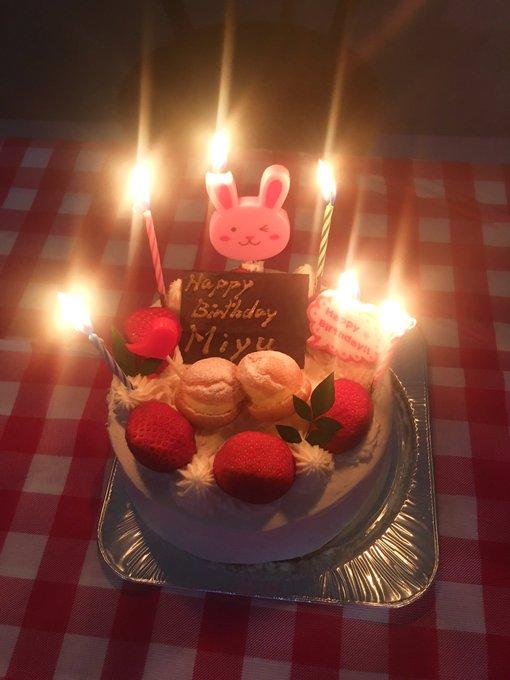 グラビアアイドル高橋美憂のTwitter自撮りエロ画像11