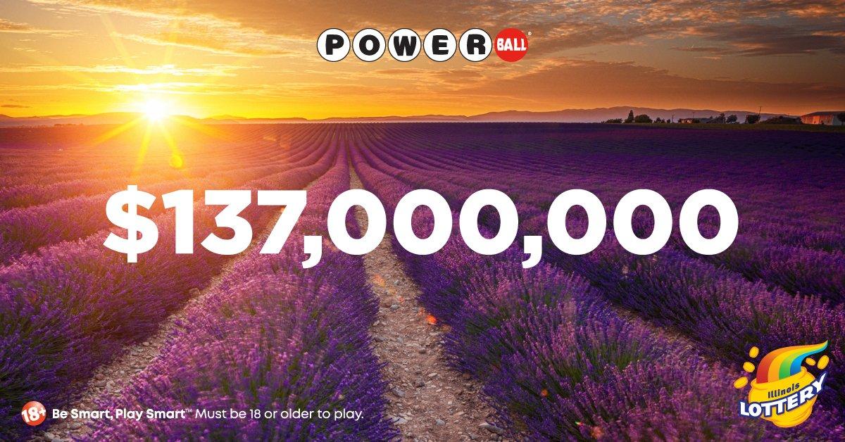Illinois Lottery Illinoislottery Twitter