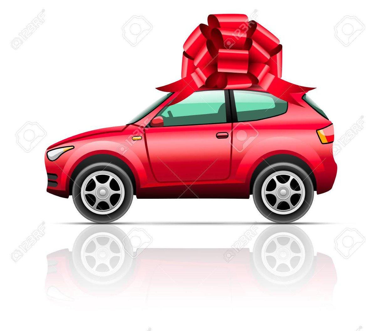 HEY ATENCIÓN!!!Da RT y Responde esta sencilla pregunta:Si @AutosyMas regala una SUV por sus 19 años al aire... ¿QUE SUV de alrededor de $ 350mil pesos te gustaría ganar?Participa y festeja con #AutosyMas 19 años AL AIRE#FelizSabado GRACIAS Por ESCUCHARNOS