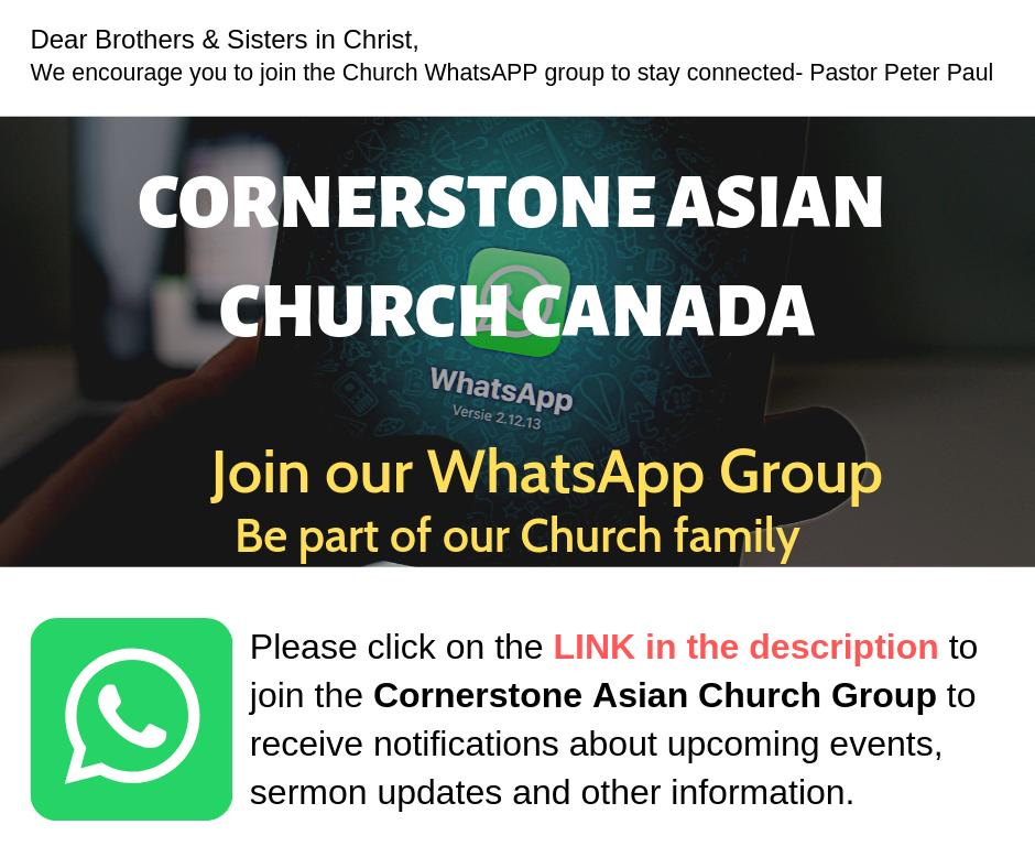 Sister Whatsapp Group Link