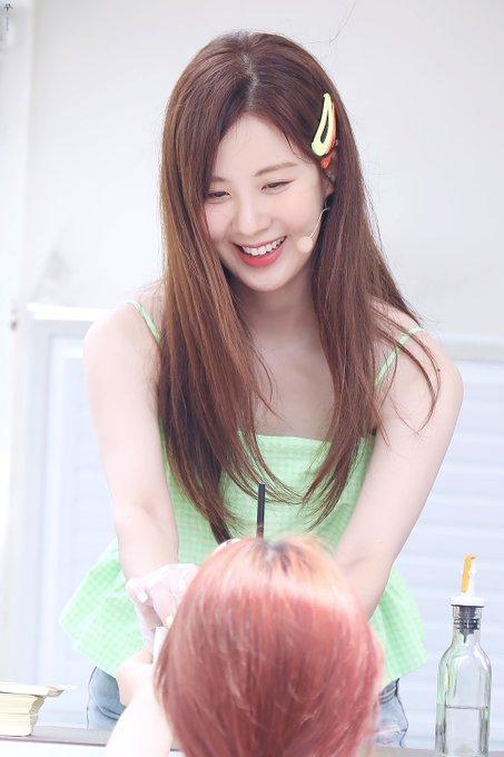 [PHOTO] 190628 Seohyun @ Birthday Event D-Ply_yU0AEJFh4?format=jpg&name=small
