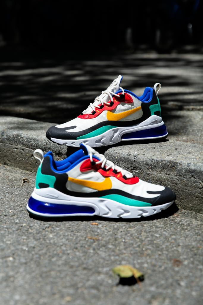 wholesale outlet running shoes new high Foot Locker on Twitter:
