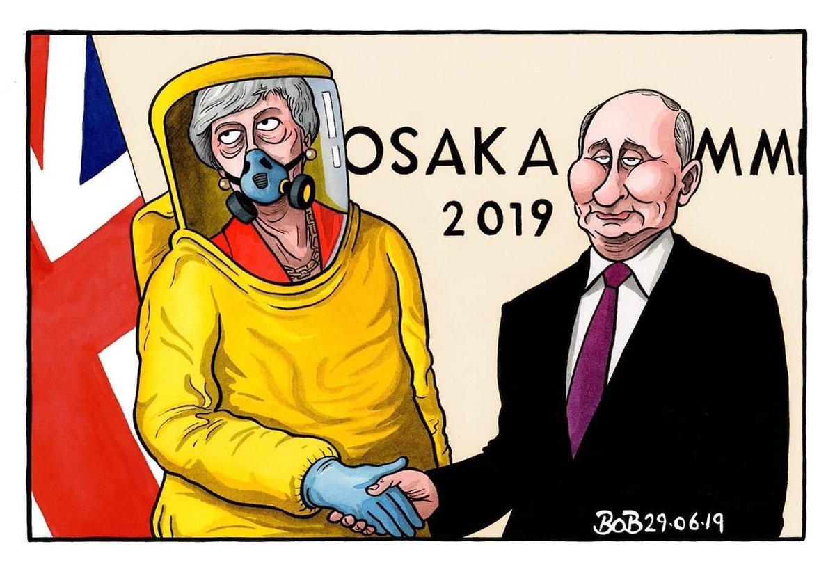 Якщо Росія і Європа вирішать, що можуть домовитися за нашою спиною, то будуть нав'язувати стратегію і тактику РФ, - Клімкін - Цензор.НЕТ 6093