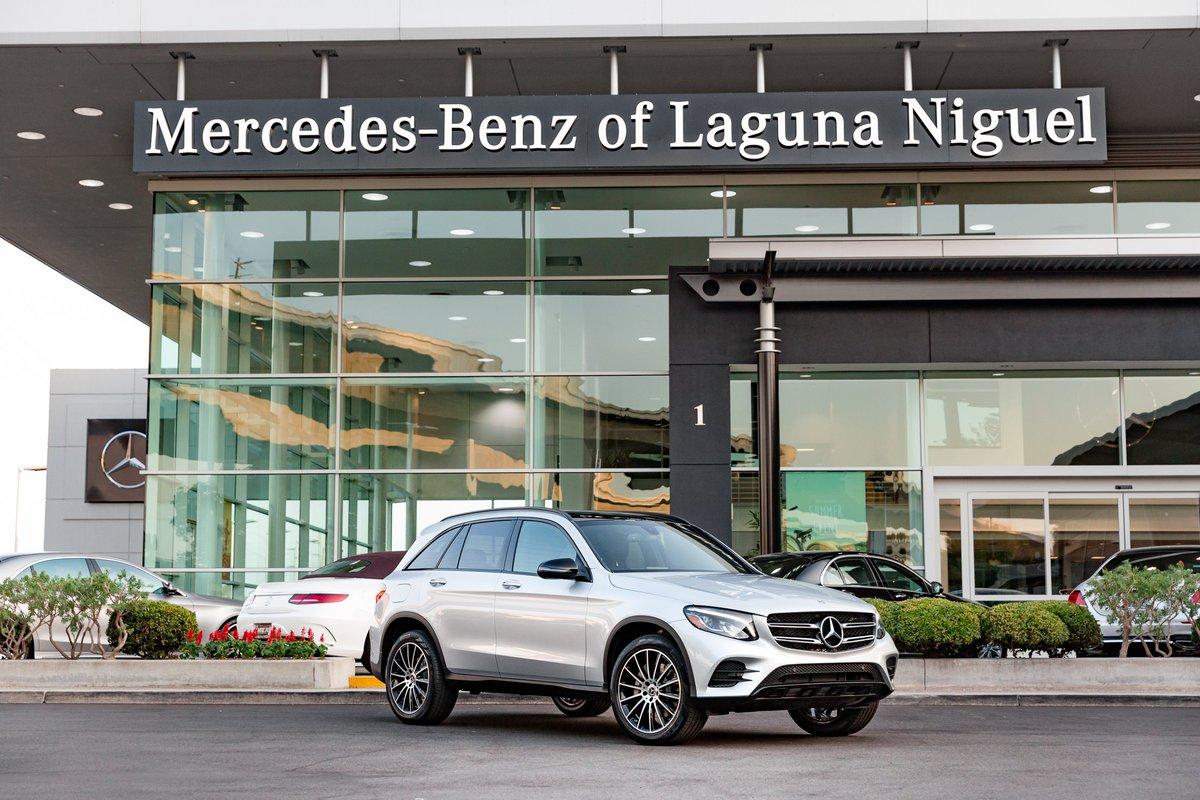 Mercedes Laguna Niguel >> Mb Laguna Niguel Mblagunaniguel Twitter