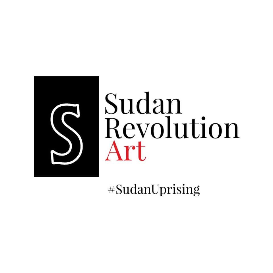 "A series of art exhibitions are been arranged standing in solidarity with Sudan revolution #SudanRevolutionArt  ""Live bullets won't kill us; what kills, is your silence""   Read here :  https://www. facebook.com/12210304613774 20/posts/1325221254291673?s=571481174&sfns=mo   …  #SudanUprising<br>http://pic.twitter.com/nuM7bV5FBg"