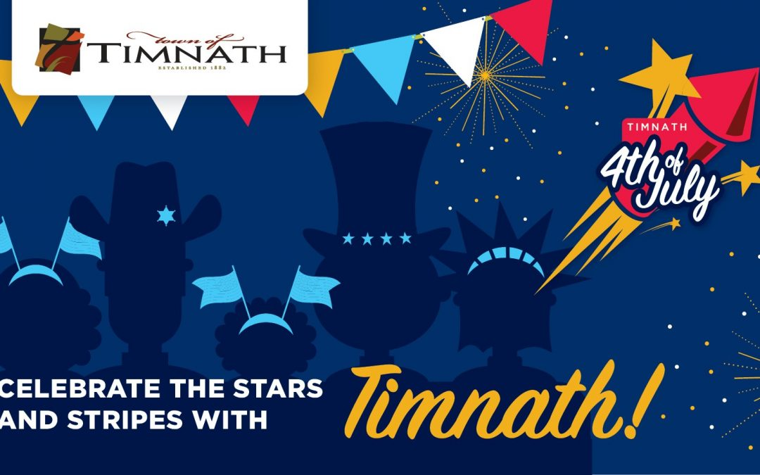 Do you have 4th of July plans? There are a lot of fun things happening in Timnath! Read more https://nocostyle.com/2019/06/28/town-of-timnath-invites-community-to-fourth-of-july-celebration/…  #NOCOStyle #timnath #4thofJuly