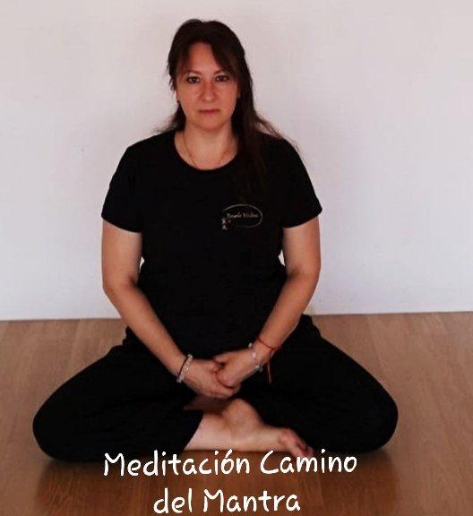 Meditación Camino del Mantra #Alicante #meditaciones #meditacionesdiarias #meditación #meditate #Paz #mentepositiva #menteemforma #mentesana #menteycuerpo #mentesaludable #menteemforma #mentepositivapic.twitter.com/HAIxdncNmz