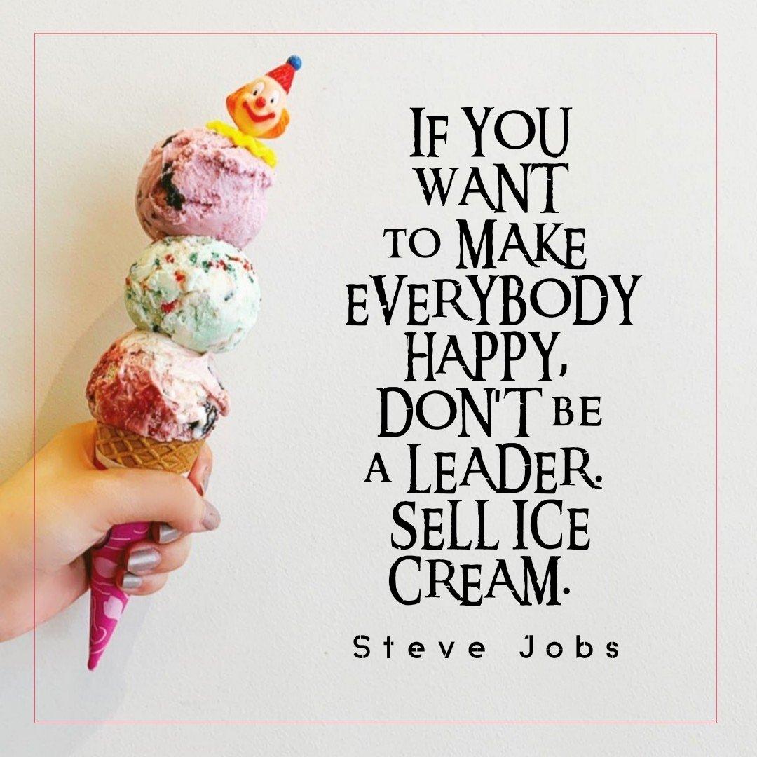 Uzivatel Alwaysgrateful Na Twitteru Art Quote Quotes Wisdom Words Inspire Inspiration Motivation Life Live Grateful Advice Katabijak Stevejobs Https T Co Al7akb2whc