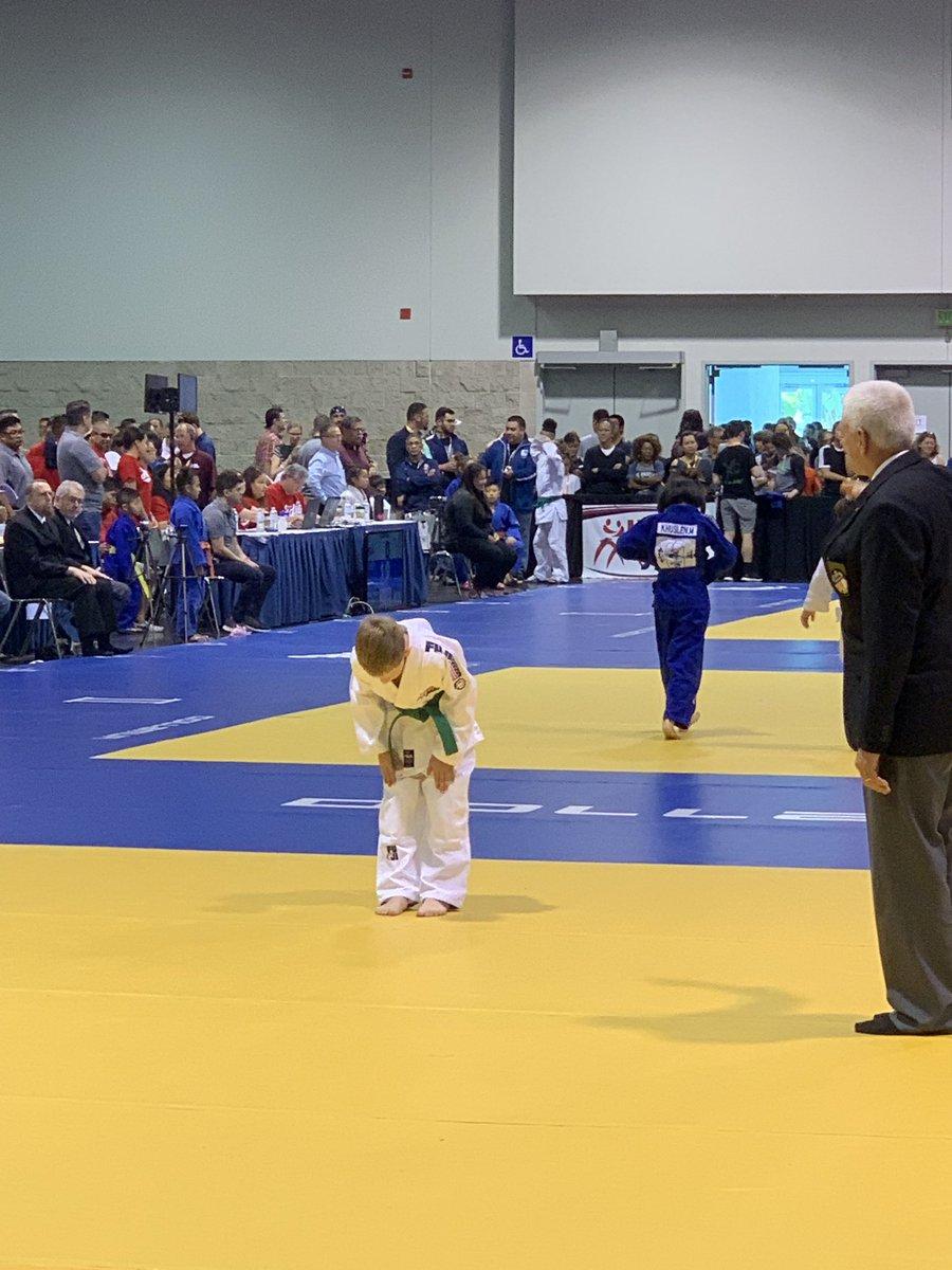 USA Judo (@USAJudo)   Twitter
