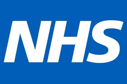 Police have arrested a regular user of the @RoyalLondonHosp for assaulting a nurse. We will NOT tolerate any abuse to our amazing #NHS staff. They are here to help. They are not here to be attacked. He is currently in custody awaiting processing. @NHSBartsHealth