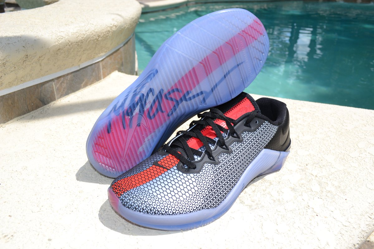 Nike Romaleos 3 XD Shoe Review Fit at Midlife