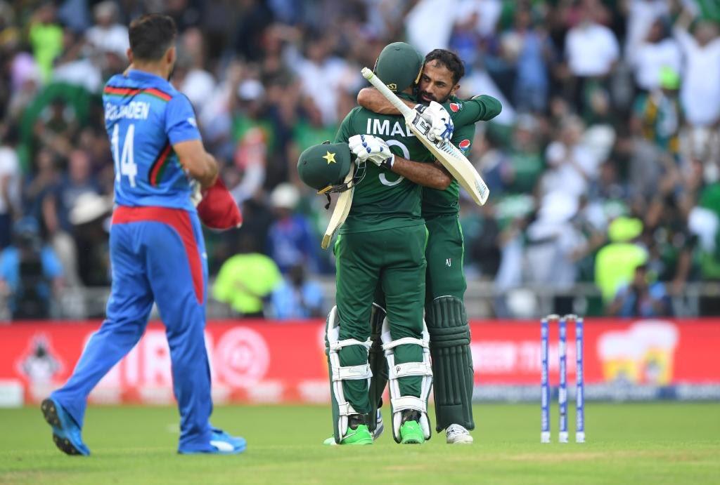 Find me a match com pakistan