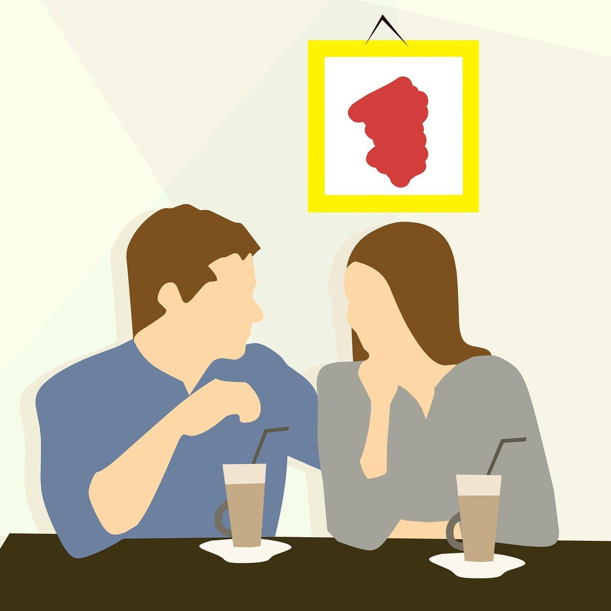 match2 σε απευθείας σύνδεση dating