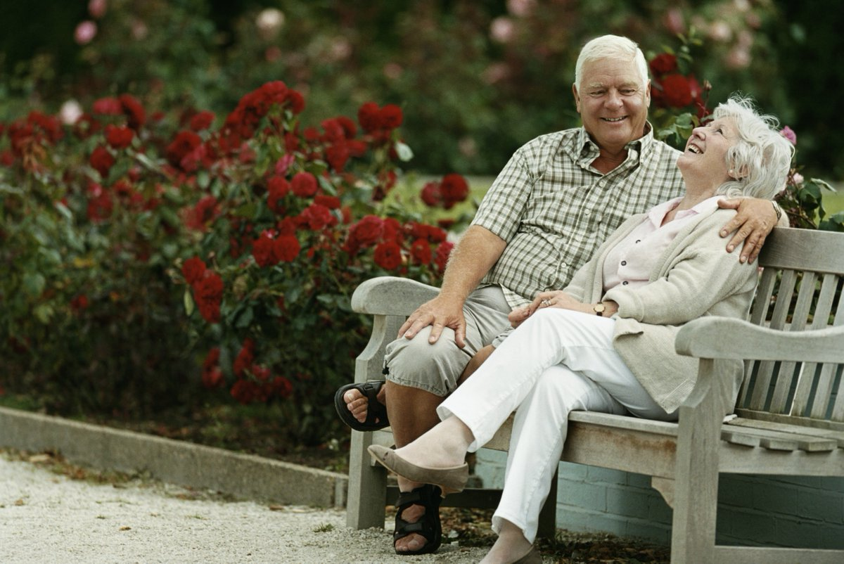 La Swedish Seniors Singles Online Dating Website