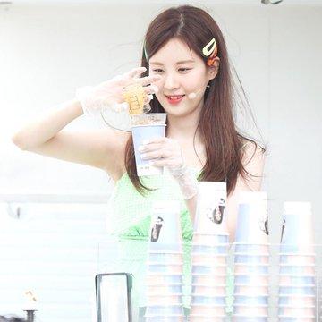 Tổng hợp bài đăng của Seohyun trên Instagram D-R2Xp9WkAEnB7I?format=jpg&name=360x360