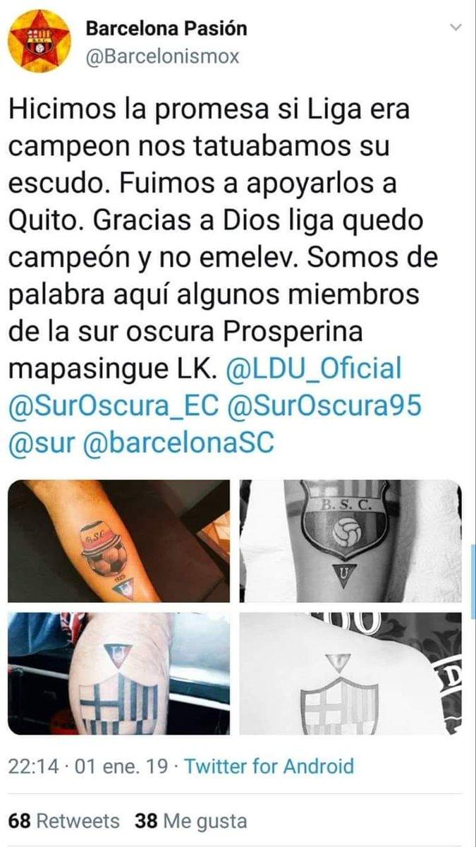 Esteban Noboa C  on Twitter: