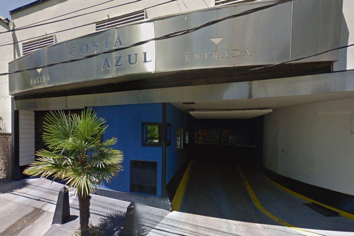 #VicenteLópez |  Murió una chica de 16 años tras descomponerse en hotel alojamiento