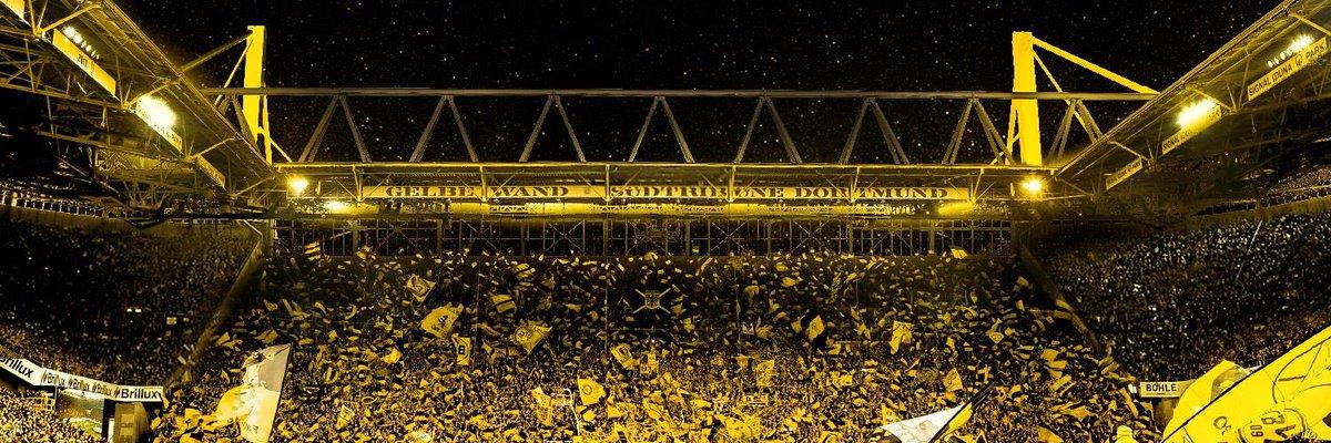 Borussia Dortmund on Twitter: