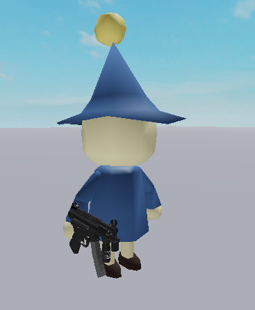 hm I wonder what this place file is     OH GOD NO GO BACK #roblox